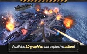 GUNSHIP-BATTLE3D-APK-MOD GUNSHIP BATTLE Helicopter 3D MOD APK 2.2.81 Unlimited Gold Coins Apps