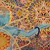 Misteri 13 Simbol Geometri Suci, Angka Dan Warna Spiritual