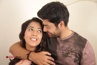 Vincent Asokan Sonia Agarwal Akhil Saran Nayana Starring Yevanavan Movie Stills  0053.jpg