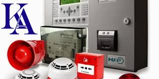 اجهزة انذار الحرائق واهميتها | اجهزة انذار حريق %25D8%25A7%25D9%2586%25D8%25B0%25D8%25A7%25D8%25B1%2B%25D8%25AD%25D8%25B1%25D9%258A%25D9%2582