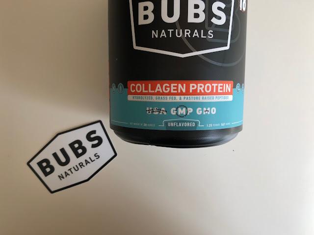 the-best-collagen