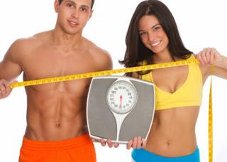 Cara Menggemukan Badan Secara Sehat Dan Aman