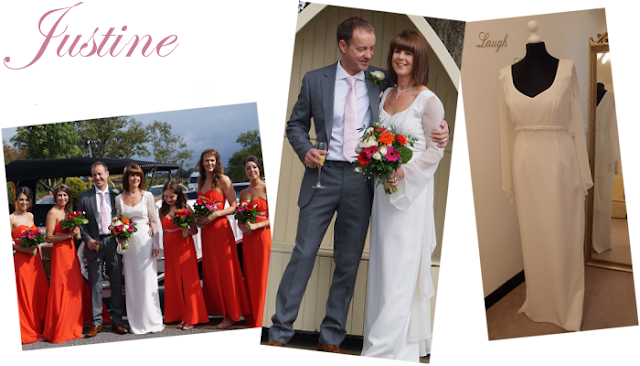 vintage  wedding dress manchester vintage lane bridal boutique Bolton