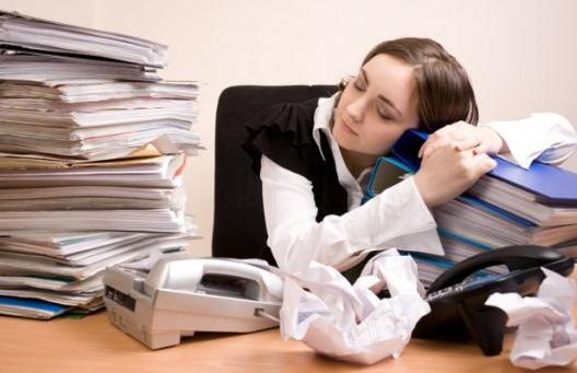4 Tips Sederhana Supaya Kamu Tidak Suka Menunda-nunda Pekerjaan dan Meningkatkan Produktivitas Hingga Dua Kali Lipat