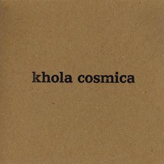 Khola Cosmica