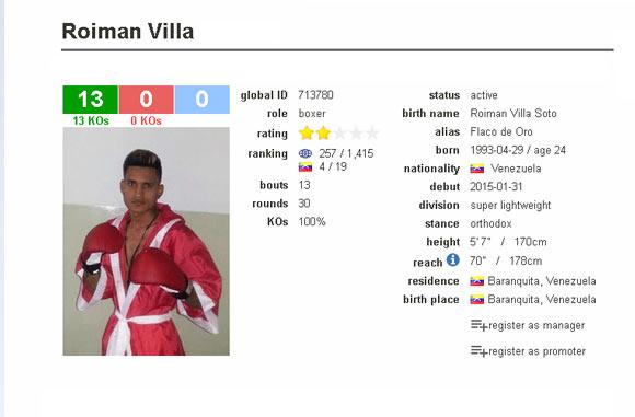 boxeador-roiman-villa-soto-victoria-14