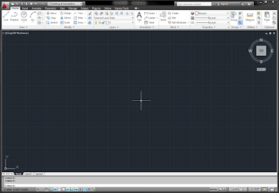 Download r14 full 7 version for free windows autocad