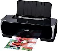 Canon iP2500 Treiber herunterladen - Canon iP2500 Dieser elegante und benutzerfreundliche Drucker bietet schnelle Bildergebnisse in Laborqualität auch als scharfe, klare Botschaft. Es enthält eine innovative CD und eine Packung Fotopapier, um Ihre Kreativität zu fördern.