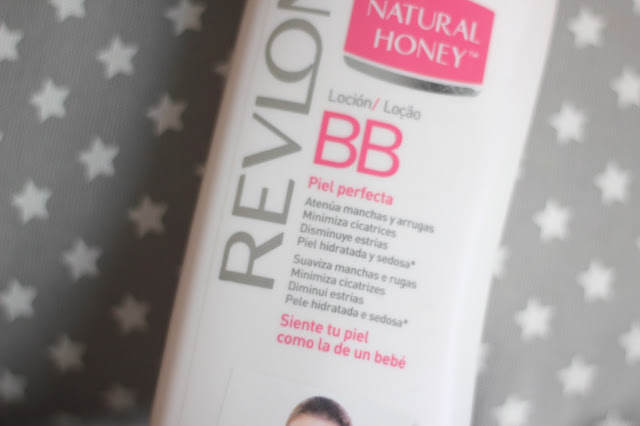 photo-revlon-natural_honey-BB-piel_perfecta-hidratante-cuerpo