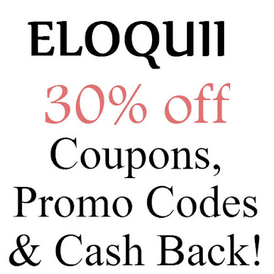 ELOQUII Promo Code Coupon January 2016, February 2016