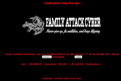 [RELEASE] N43NR00 UPLOADER V.1 - Bekasi Code