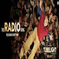 The Radio song  Download