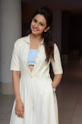 rakul preet singh cute photos-thumbnail-10