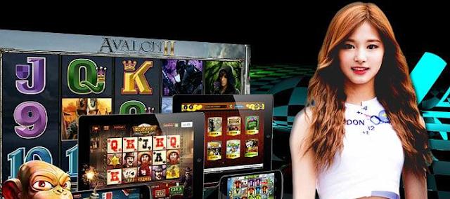 image agen poker online terbaik paling asik mainpokerqq.com
