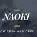 Makan Murah Jogja di Naoki Chicken