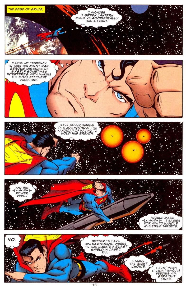 Martian Manhunter (1998) _Annual 2 #2 - English 17