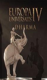 dharma - Europa Universalis IV Dharma Update v1.27-CODEX