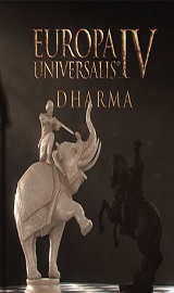 Europa Universalis IV Dharma Update v1.27-CODEX - Download last GAMES FOR PC ISO, XBOX 360, XBOX ONE, PS2, PS3, PS4 PKG, PSP, PS VITA, ANDROID, MAC