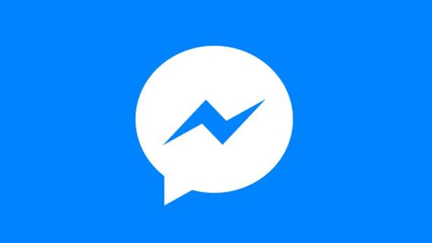 Cara Mengirim File di Messenger Android