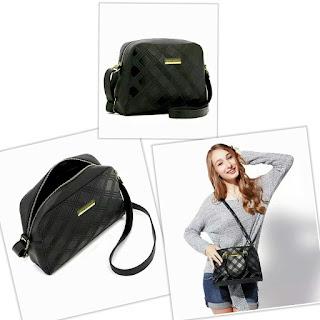 Tips dan Trik Memilih Tas yang Sesuai dengan Kebutuhan
