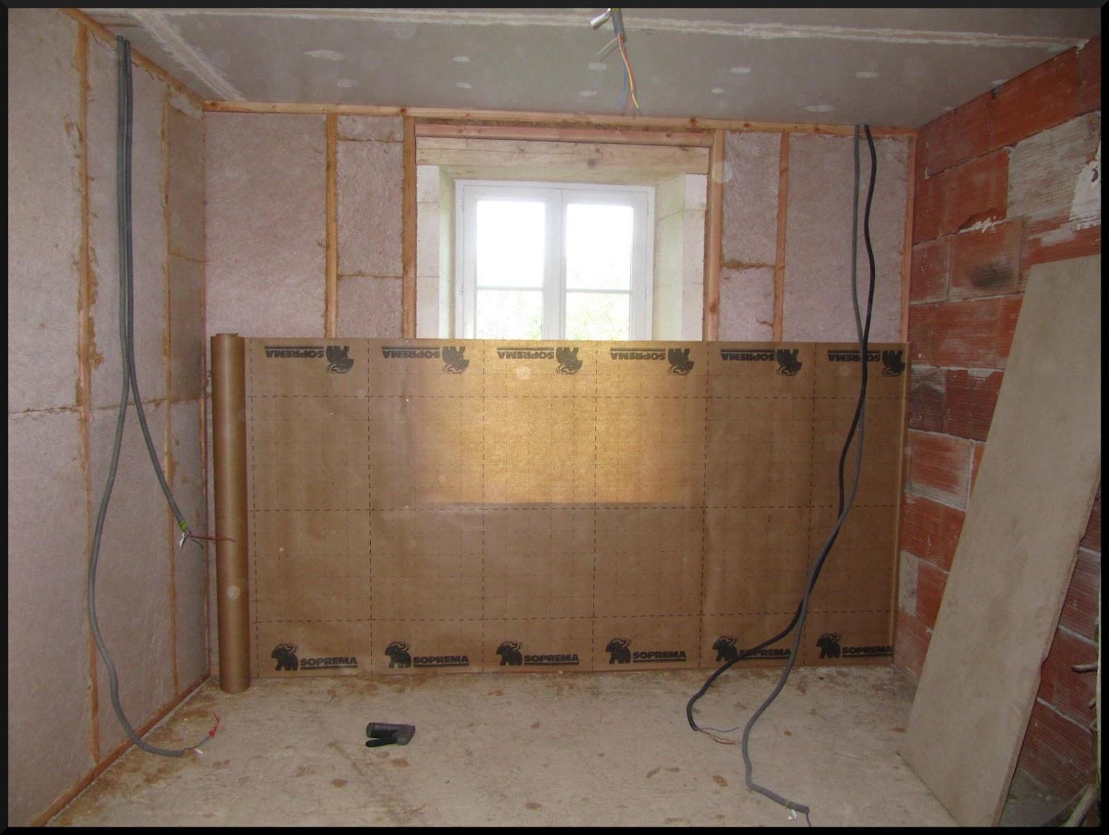 isolation sonore plafond sous sol simulation prix construction maison guyane soci t gfgjuq. Black Bedroom Furniture Sets. Home Design Ideas