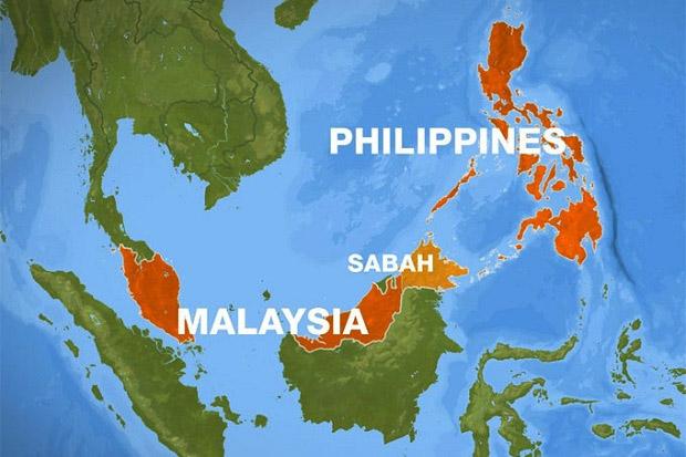 Menlu RI, Malaysia dan Filipina Menuju Yogyakarta Bahas Keamanan Kawasan