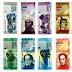Venezuela se adapta a la inflación con nuevo cono monetario