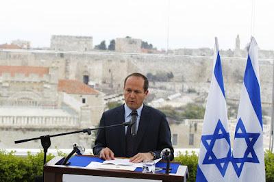 Igrejas criticam cobrança de impostos em Jerusalém