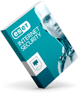 ESET Internet Security v12.1.31.0 Full version