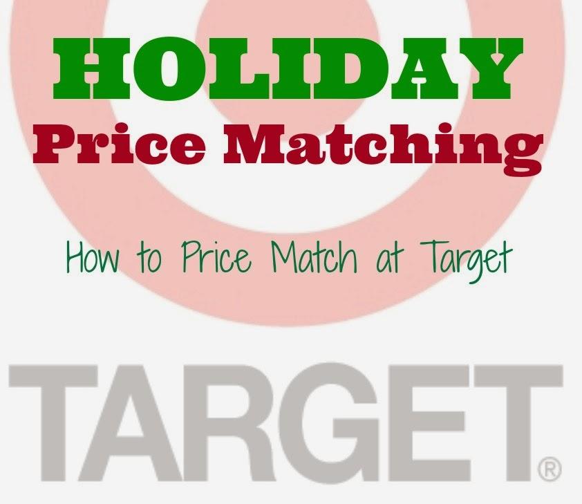 Christmas Tree Printable Coupon: Free Printable Coupons: Christmas Tree Shops Coupons