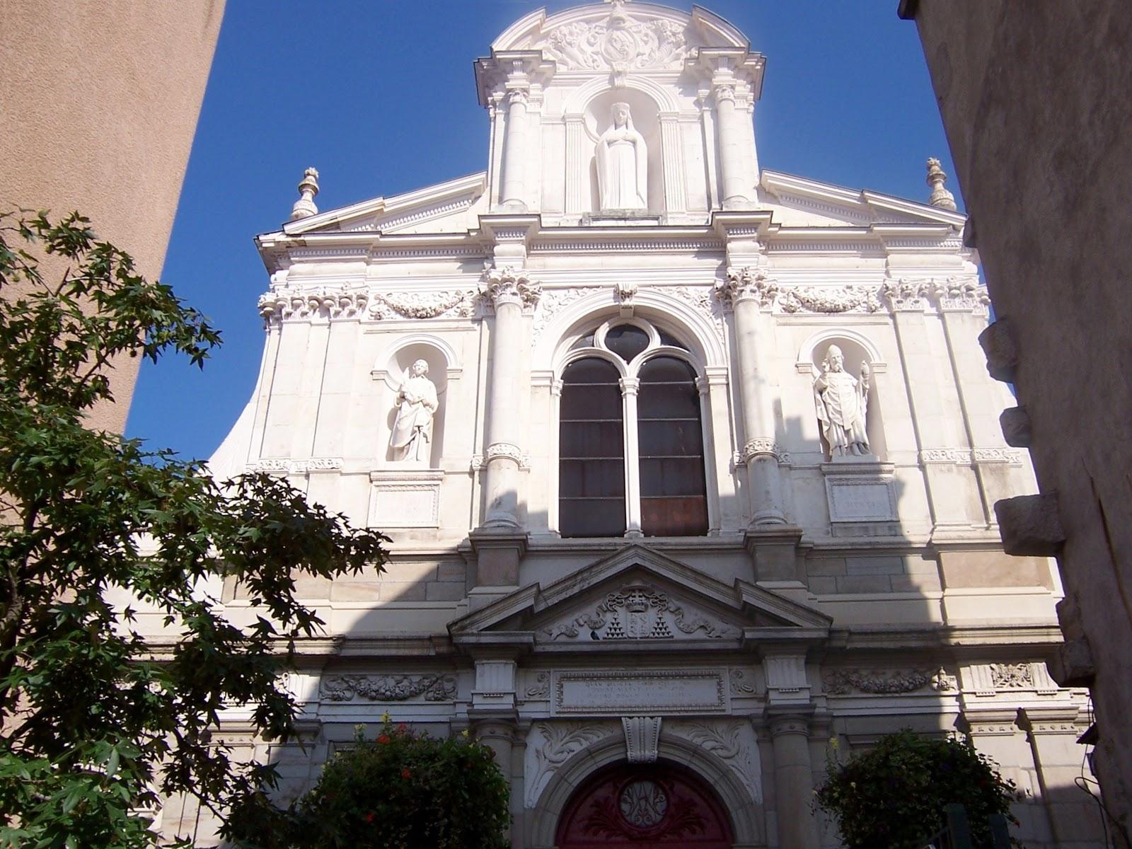 Rencontre Coquine A Paris Et Rencontre Coquine Sur Angers, Levens