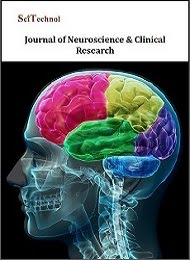 Journal of Neuroscience &Clinical Research