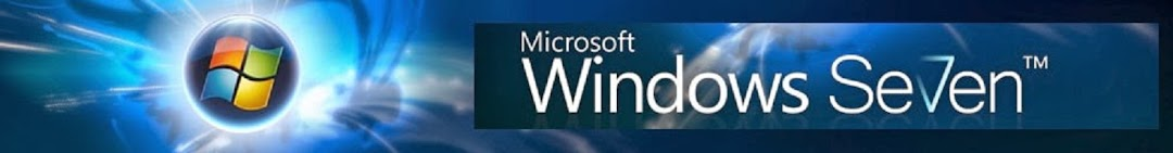 windows 7 ultimate ativado compressado 900mb