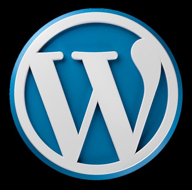 Baixar templates para wordpress grátis