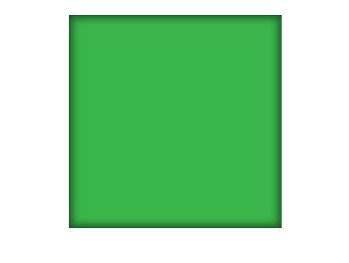Box Shadow part7 - web desain