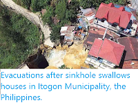 http://sciencythoughts.blogspot.co.uk/2015/10/evacuations-after-sinkhole-swallows.html