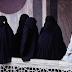 Para Istri Rasulullah, dan Jawaban Cerdas Para Istri Jika Suami Minta Poligami