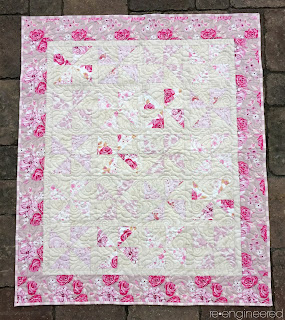 http://www.re-engineered.blogspot.com/2016/01/vivis-baby-quilt.html