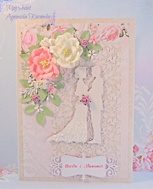 1806 – Różany ślub