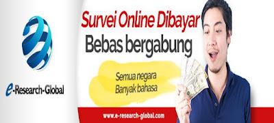 survey-e-research-global-dukung-bahasa-banyak