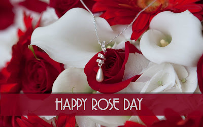 rose-day-pics-2017-free-download