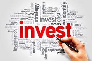 Cara invest di bandar togel aman 2018