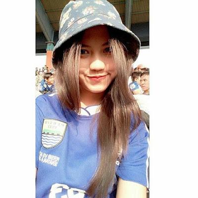 Foto Maung Geulis | Bobotoh Maung Geulis
