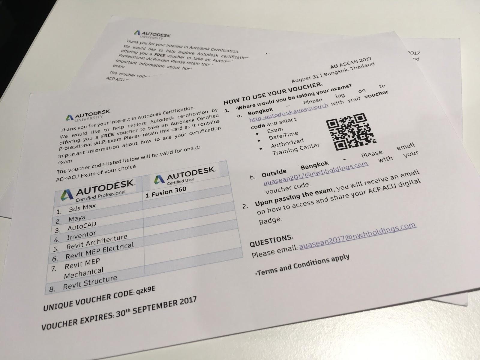 Bim underground revit certification electrical and mechanical voucher autodesk certified professional exam autodesk 1betcityfo Choice Image