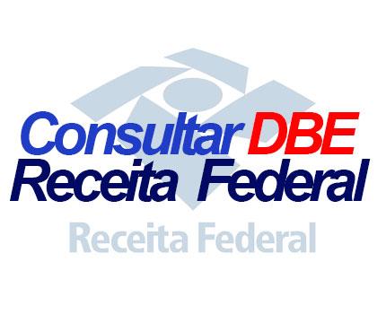 Consulta DBE