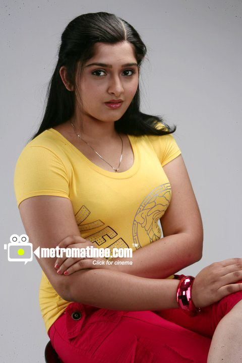 new hot sex malayalam