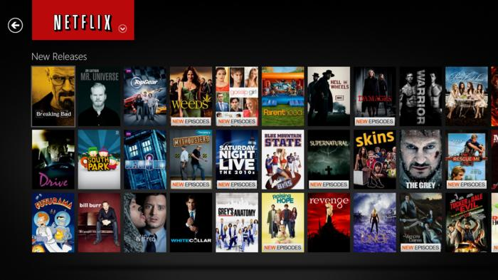 Apa Itu Netflix Dan Kenapa Aku Terjebak