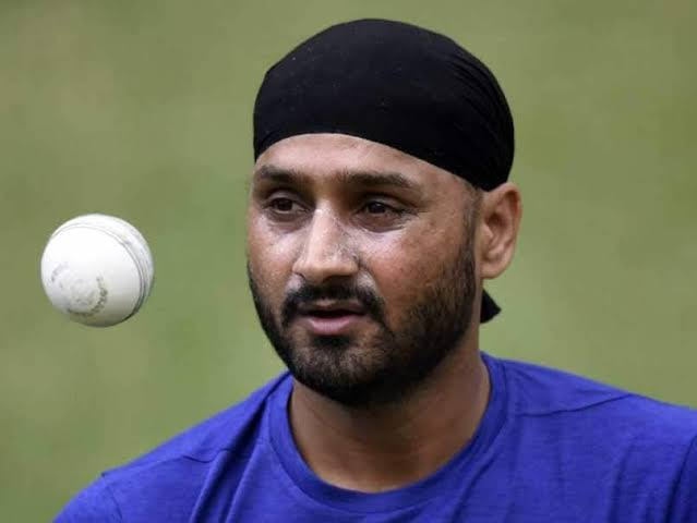 Harbhajan Singh said : Ravindra Jadeja is important for World Cup 2019