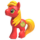 My Little Pony Wave 3 Big McIntosh Blind Bag Pony