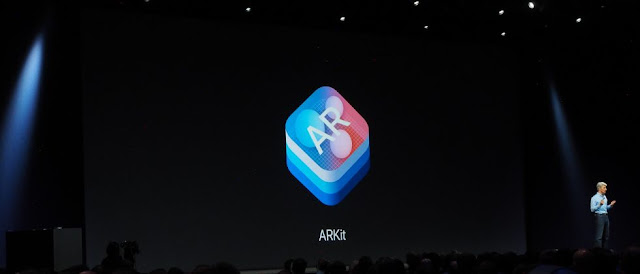 https://developer.apple.com/arkit/